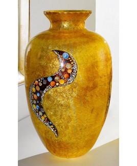 Vase ANFORA
